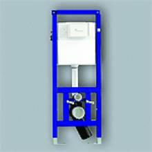 Produktbild: SANIT WC-Element INEO PLUS behindertengerecht 1120/450, Nachfolger von 9070700