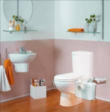sfa hebeanlagen sfa hebeanlagen hahn gro handel sigrun hahn e k online versand f r. Black Bedroom Furniture Sets. Home Design Ideas