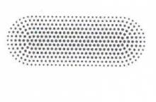 Produktbild: Vollantislip für Kaldewei Bade-,Dusch- und Whirlwannen