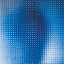 Produktbild: Aufpreis Sonderglas Kategorie 2 - ECHTGLAS CARRÉ
