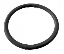Produktbild: Bänninger EPDM O-Ring Wasser und Heizung 22 mm