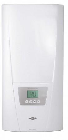 Produktbild: CLAGE Durchlauferhitzer DEX 18-27kW / 40