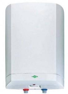 Produktbild: CLAGE Warmwasserwandspeicher druckfest 30 Liter, S30, Einkreissystem