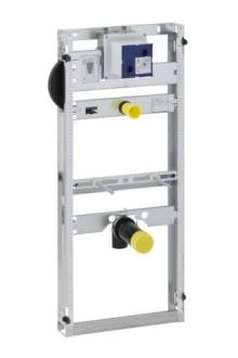 Produktbild: GEBERIT GIS für Urinal Universal 114 cm, für Urinalsteuerungen
