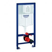 """Produktbild: GROHE RAPID """"SL"""" NEU für WC Bauhöhe: 1.13 m, m. Spülkasten"""
