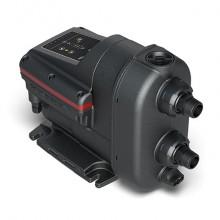Produktbild: GRUNDFOS SCALA 2 Hauswasserwerk 3-45 AKCCDE, 1 x 200-240 V, 50/60 Hz