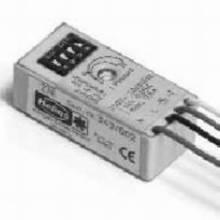 Produktbild: HELIOS Elektronischer Nachlaufschalter  ZNE