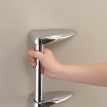 Produktbild: HSK Solida Haltegriff
