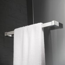 Produktbild: HSK Handtuchhalter, universal