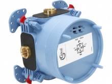 Produktbild: IDEAL STANDARD UP-Rohbauset Universal  für Bade-, Brausemischer, Thermostate