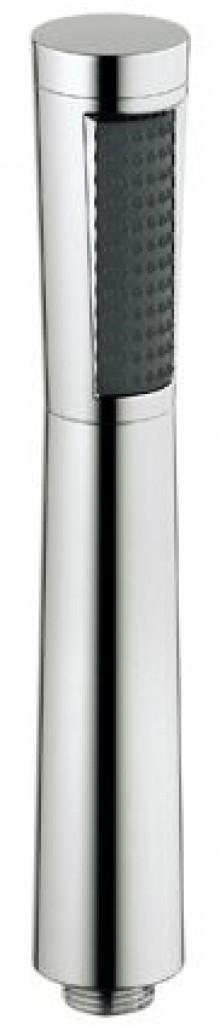 Produktbild: KLUDI   L200 Stabhandbrause Kalkschnellreinigung, chrom