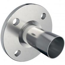 Produktbild: MAPRESS Edelstahl Flansch PN 10/16 d 76,1 mm, mit Einschubende