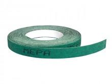 Produktbild: MEPA Schnittschutzband Rolle 10 m, Breite 20 mm,Material 0,9 mm