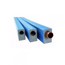 thermaflex pe robust d mmh lse eckig rohr 22 25 mm l nge 2m blau tl 22 25 dhq thermaflex. Black Bedroom Furniture Sets. Home Design Ideas
