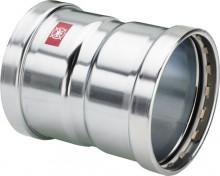 Produktbild: PRESTABO XL-Muffe 1115XL 64 mm