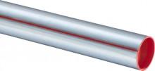 Produktbild: PRESTABO XL-Rohr, 1.0308, 1103XL 64 x 2.0 mm, Stange: 6 Meter