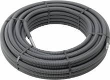 Produktbild: RAXOFIX Rohr 5301, im Schutzrohr 16 x 2.2 mm, Rolle 50 m