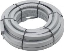 Produktbild: RAXOFIX Rohr 5304, exzentrische Dämmung 16 x 2.2 mm, Rolle 50 m