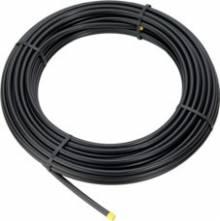 Produktbild: RAXOFIX Rohr 5351, im Schutzrohr 16 x 2.2 mm, Rolle 50 m