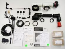 Produktbild: ROTH Füllstar 12 Grundeinheit GS F-Stop|F-Stop f. KWT-C 750/1000 u. -R 1000/1500