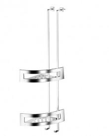 sam accessoires k rbe kosmetikspiegel spiegel leuchten hahn gro handel sigrun hahn e k. Black Bedroom Furniture Sets. Home Design Ideas