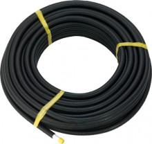 Produktbild: Viega  SANFIX FOSTA-Rohr 2101 im Schutzrohr 16 x 2.2 mm, Rolle: 50 Meter