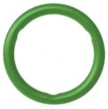 Produktbild: Solarring Press-Fitting O-Ring 12 mm Solar als Zubehör für Sudo Press Solar