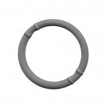Produktbild: Solarring Press-Fitting O-Ring 15  mm als Zubehör für  Bänninger >B< Press