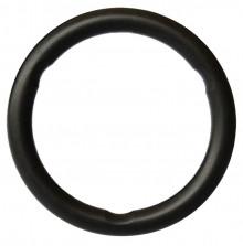 Produktbild: SudoPress Dichtring EPDM d 15, schwarz,f.Edelstahl/C-Stahl/Kupfer