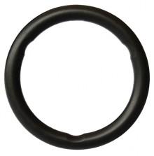 Produktbild: SudoPress EPDM O-Ring LBP 15 schwarz