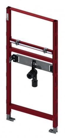 Produktbild: TECEprofil Modul für Waschtisch BH 1120 mm