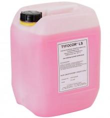 Produktbild: TYFOCOR LS Frostschutzmittel-Gemisch 25 Liter, per Kanne