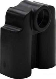 Produktbild: VIEGA Schallschlucker 5325.75 20 mm, aus Gummi