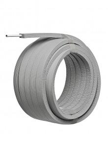 Produktbild: F50 PROFI Mehrschichtverbundrohr vorged. 16 x 2 mm, 26 mm, exzentr., Ringe á 25 m