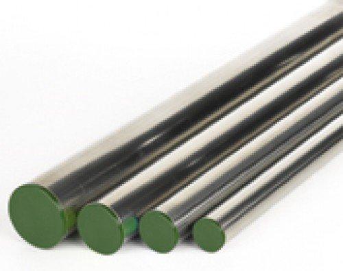 Edelstahlrohr dn 50 abmessungen abdeckung ablauf dusche - Edelstahlrohr durchmesser tabelle ...