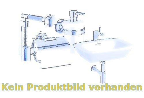 dusch eckwannentr ger extraflach 120 x 70 x 6 5 cm sd. Black Bedroom Furniture Sets. Home Design Ideas