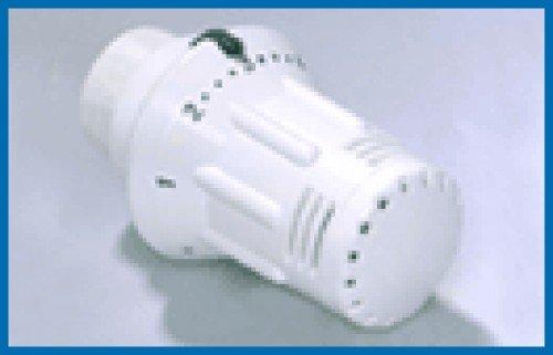 rosswein thermostatkopf startec ii gewindeanschluss m 33 x 2 0 1352302 rosswein hahn. Black Bedroom Furniture Sets. Home Design Ideas