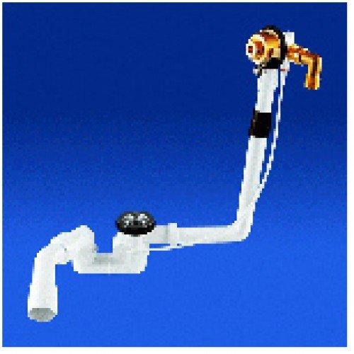 Dusche Garten Ohne Wasseranschluss : SANIT Funktionseinheit mit Zulauffunktion 836 1/2″-3/4″ x 40/50
