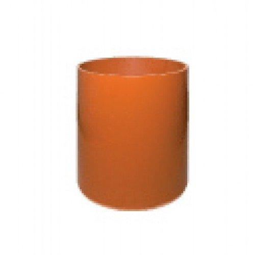 kg steigrohr dn 400 x 1250 mm 61130 ostendorf polyethylen hart hahn gro handel sigrun. Black Bedroom Furniture Sets. Home Design Ideas