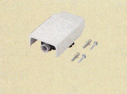 au enf hler 85757741 de dietrich remeha hahn gro handel sigrun hahn e k online. Black Bedroom Furniture Sets. Home Design Ideas