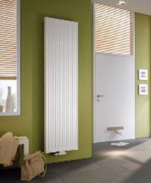 verteo profil vertikalheizk rper bh 1800 mm breite 600 mm typ 22 fsn221800601x3k hahn. Black Bedroom Furniture Sets. Home Design Ideas
