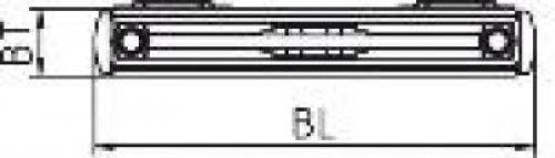 verteo plan vertikalheizk rper bh 1800 mm breite 300 mm typ 20 psn201800301x3k kermi hahn. Black Bedroom Furniture Sets. Home Design Ideas