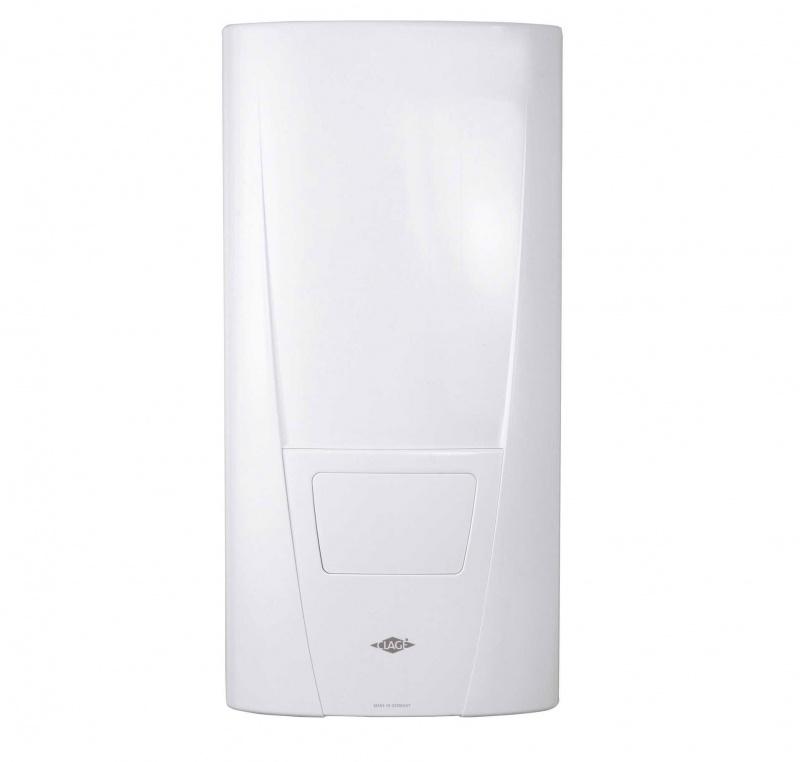 clage durchlauferhitzer dbx 18 elektr 18 kw 400 v 3200 34118 clage hahn gro handel. Black Bedroom Furniture Sets. Home Design Ideas