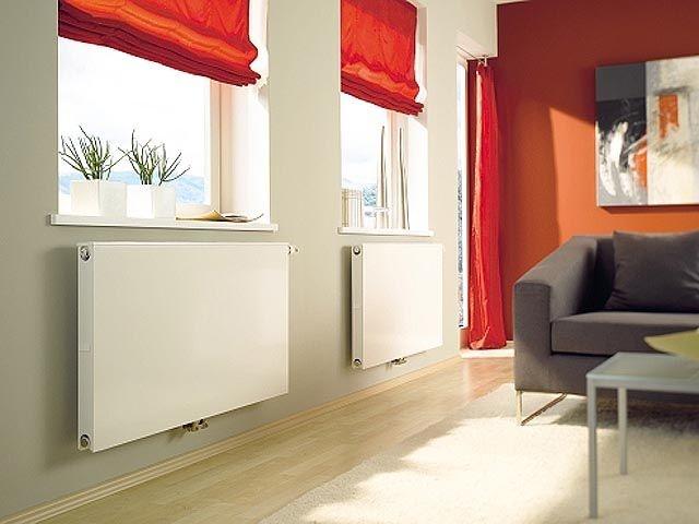 kermi ptm x2 plan ventilheizk rper typ 33 305 1305. Black Bedroom Furniture Sets. Home Design Ideas