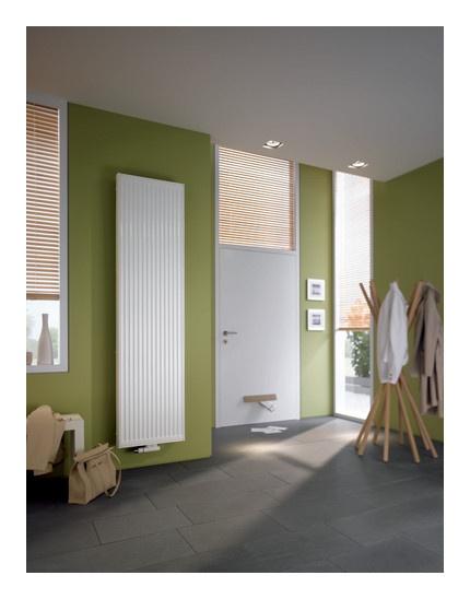 kermi fsn therm x2 verteo profil heizk rper senkrecht typ. Black Bedroom Furniture Sets. Home Design Ideas