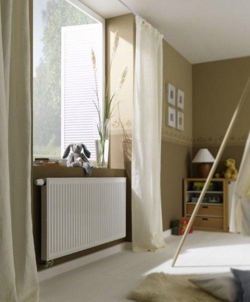 kermi ftv therm x2 profil ventilheizk rper typ 33 750 500. Black Bedroom Furniture Sets. Home Design Ideas