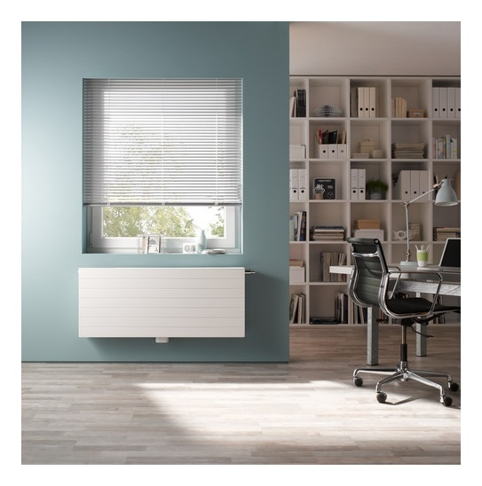kermi plm therm x2 line ventilheizk rper typ 33 305 705 mittelanschluss ventil rechts. Black Bedroom Furniture Sets. Home Design Ideas