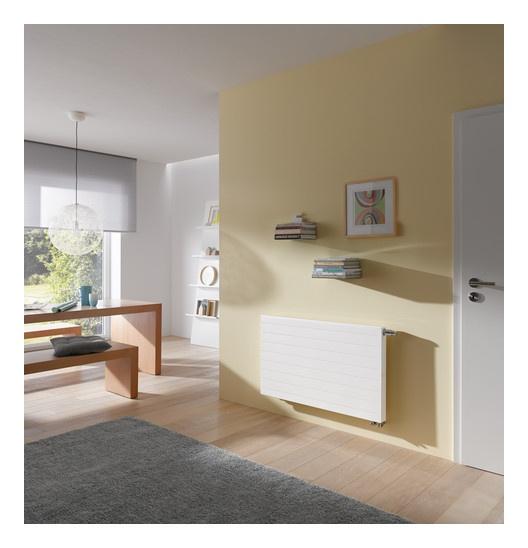 kermi plv therm x2 line ventilheizk rper typ 11 605 805 anschluss rechts plv110600801r1k. Black Bedroom Furniture Sets. Home Design Ideas