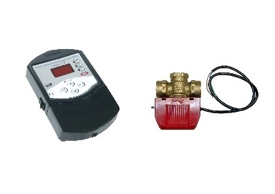 NMT-Heizkessel - Zubehör - Anfahrentlastung (NMT-HZ-P8) - NMT ...