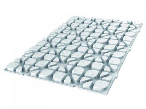 roth cc trockenbau systemplatte eps deo vf qm 900 x 600 x 25 mm vpe 10 8 m 1115009743. Black Bedroom Furniture Sets. Home Design Ideas